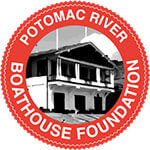 Potomac River Boathouse Foundation